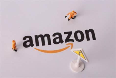 亚马逊迟发货率高导致封店怎么办?