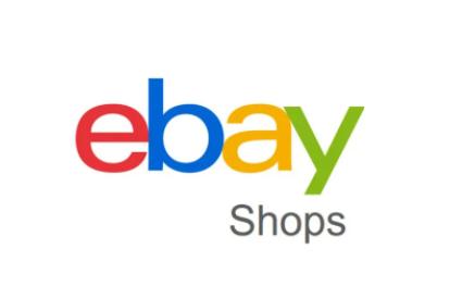 节后eBay广告怎么做才有效果?