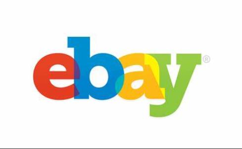 eBay保证准时送达方案是什么?