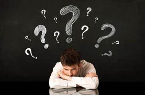 亚马逊封号:解封申诉需要多久?