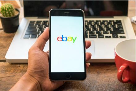 eBay私下交易行为有哪些,又有什么后果?