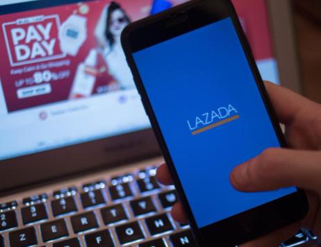 Lazada新店有流量扶持吗?要求有哪些?