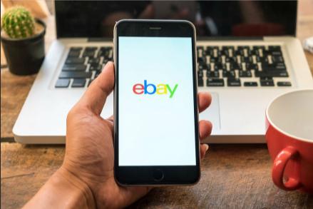 想做eBay,2021年eBay现在好做吗?