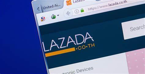 2021Lazada如何提升店铺流量?Lazada平台流量分析