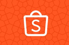 Shopee首站开通哪个比较好?