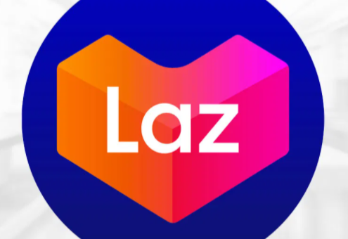 Lazada店铺怎么装修?装修流程及建议