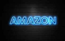 进行亚马逊视频验证,卖家会遇到哪些问题?