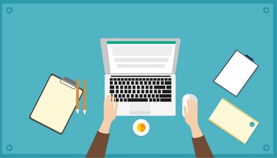 亚马逊自注册和招商经理注册的区别有哪些?