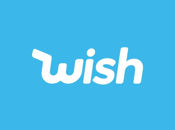 选品必看:Wish平台公布年度热销品类清单