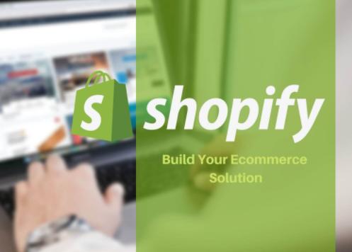 Shopify独立站教程:怎么做Shopify运营
