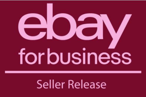 eBay2021春季更新来了,这些政策大调整,卖家快get!