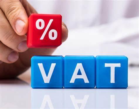 德国VAT新政将实施,eBay德国站VAT要注意什么?