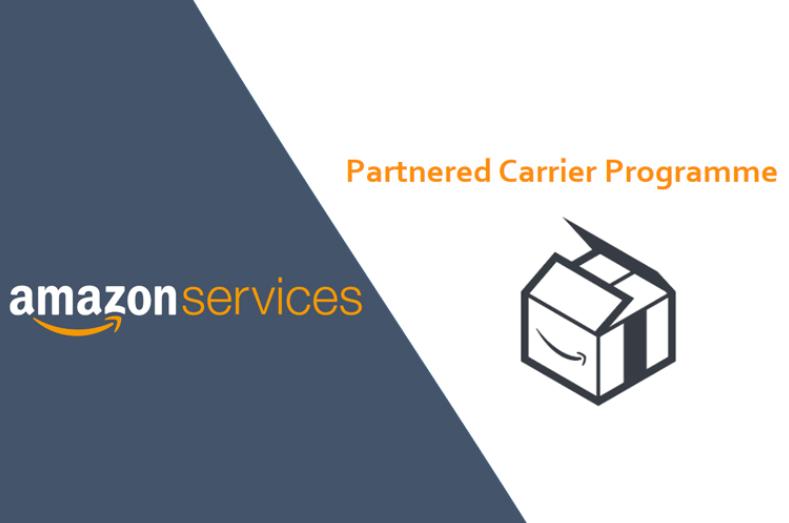 亚马逊为新用户提供80%的合作运营商计划折扣