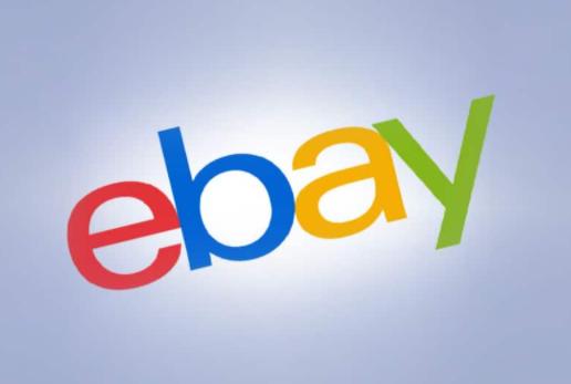 eBay周末运输和处理日设置操作