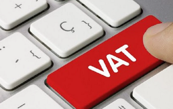 eBay:德国增值税(VAT)合规要求变更