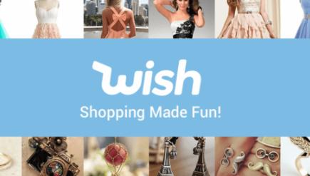 Wish春夏选品攻略:宠物用品、工具用品……25+潜力爆款