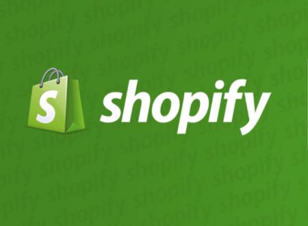 Shopify对收款账户要求有哪些?