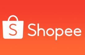注意!Shopee巴西站未完成订单率更新