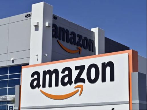 """亚马逊员工都频繁罢工了,竟然还有近30万新卖家往""""火坑""""跳?"""
