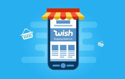 2021年Wish开店有什么变化?附最新政策解读
