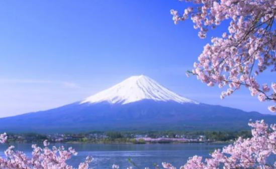 到日本专线物流注意事项:禁运产品、关税解读