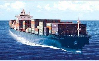 海运专线到越南费用要多少