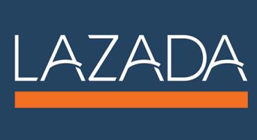 Lazada Bday榜单发布,国货大潮席卷东南亚!