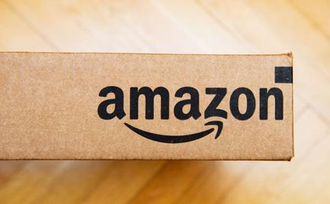 大件货物运输到亚马逊FBA要求及费用介绍