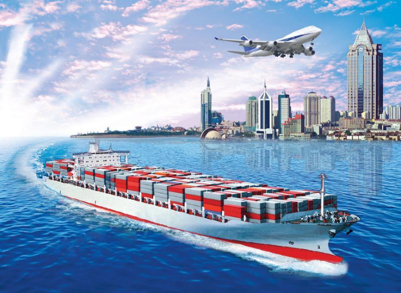 海运到英国要多久?有哪些货代公司?