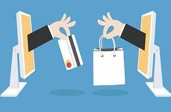 Lazada钱包功能上线;ShopeePay成为Google Play上的付款方式
