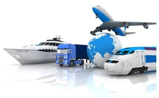 广州到马来西亚专线物流,货代公司有哪些