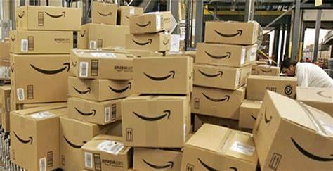 亚马逊FBA如何选择仓库?两种方法