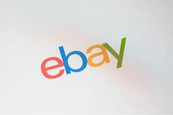 欧盟销售有新规,eBay加拿大站点将开展运动鞋正品认证服务!