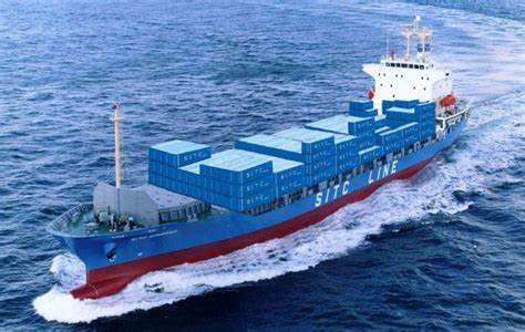 如何将东西运输到马来西亚,有哪些方式