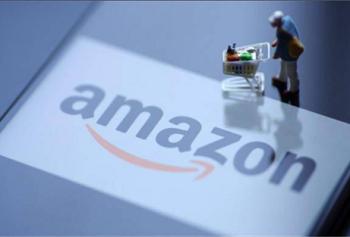 亚马逊新ASIN百日冲刺关键节点,销量排名升升升!