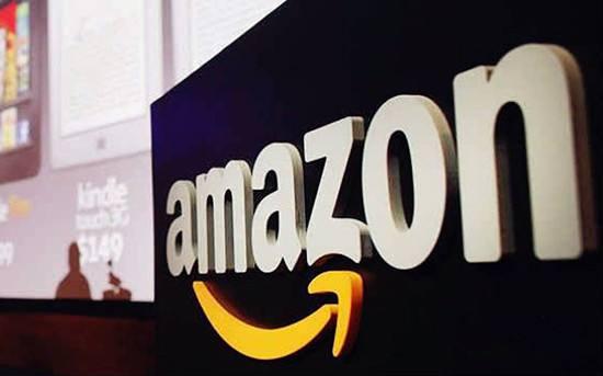 亚马逊卖家怎样抓住站外的流量?