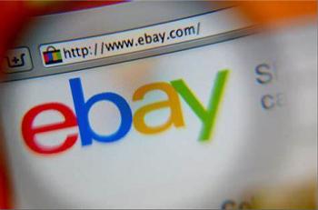 eBay SpeedPAK物流管理重要更新,5月1日生效!