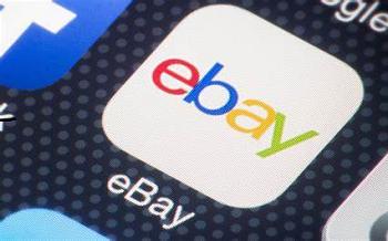 eBay Fulfillment英国仓试运营,奖励活动看过来!