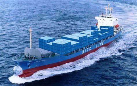 广州到东南亚海运专线,禁运物品