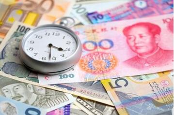 中国往菲律宾寄快递费要多少?