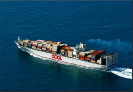 杭州到欧洲专线物流及货代公司哪个好