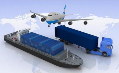 宁波有哪些国际物流公司比较好?