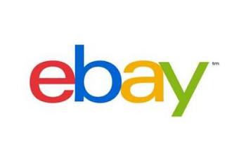 eBay Fulfillment标准仓配服务全面升级,运费计算so easy!