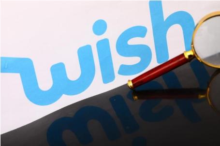 Wish邮智选项目部分路向运费、尺寸限制等有调整!