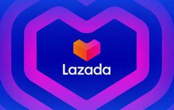 Lazada中心仓、海外仓、保税仓全量开放,更有多项福利!