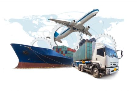 青岛国际物流公司有哪些,青岛国际货代