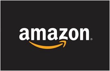 这些在亚马逊上畅销全球的产品都是老外真爱,5年内将收割2千亿美金!