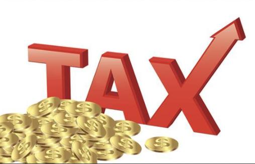 西班牙关税起征点是多少?清关要几天?