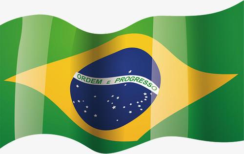 深圳到巴西物流专线,寄什么比较好