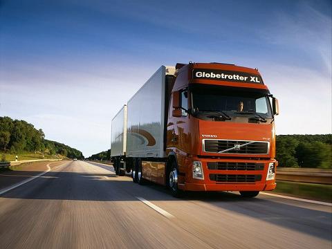 柬埔寨专线货运公司,柬埔寨物流专线推荐